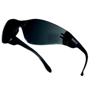 Protection des lunettes de sécurité UV400 Venitex
