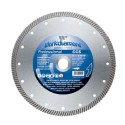 Disque diamant universel Ø 230 Workdiamond