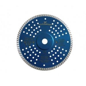 Disque diamant pour béton armé Ø 230