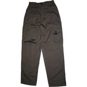 Panoply Mach2 travail Pantalon Beige
