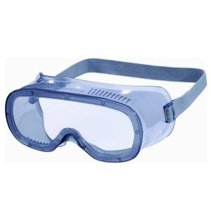 lunettes de sécurité