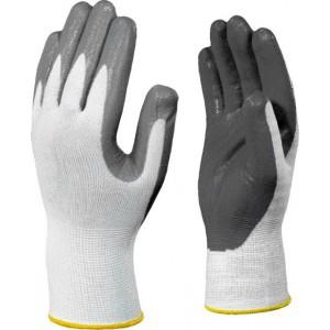 Gant tricoté en polyamide Venitex (paquet de 20 paires)