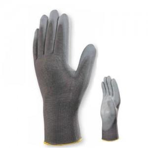 Gant enduit de polyuréthane - Venitex (paquet 120 paires)