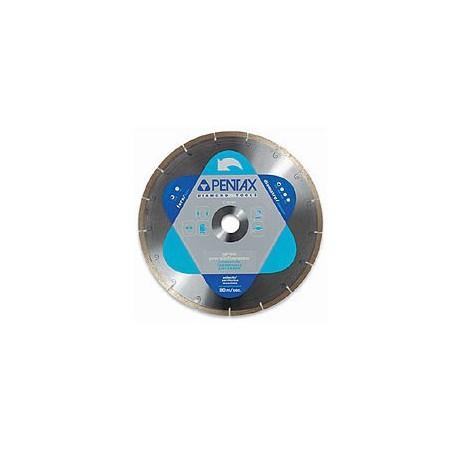 Disques diamant pour porcelaine Ø 350 Pentax