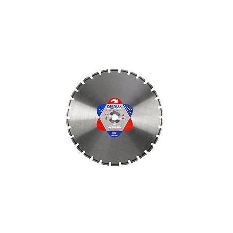 Disque de diamant universel Pentax Ø 700