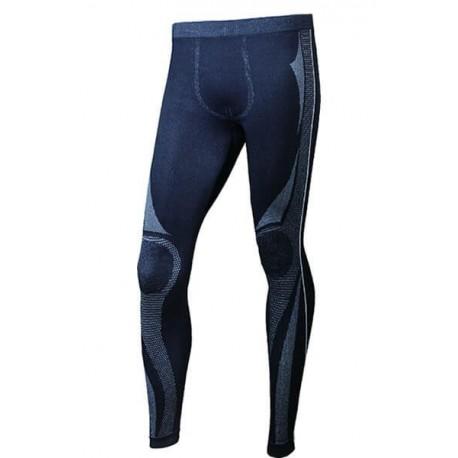 Pantalon thermique sous robe Deltaplus Koldy