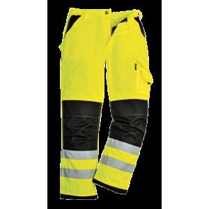 Pantalon Xénon haute visibilité