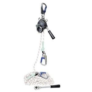 Dispositif de sauvetage et d'évacuation - Sac TC013