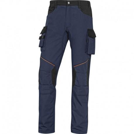 Travail pantalon bleu Panoply Corporate
