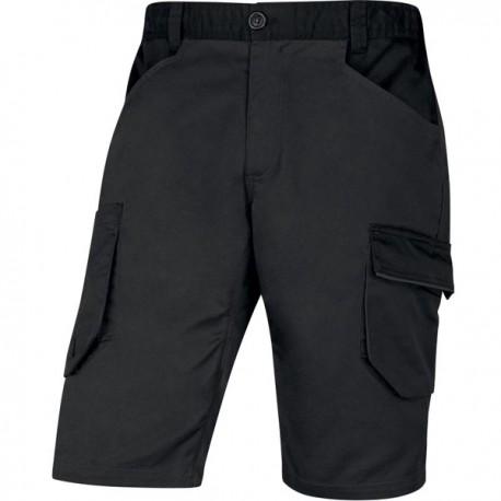 Panoply Mach2 travail Pantalon bleu