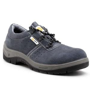Chaussure de sécurité au travail S1P Bledd biosphère