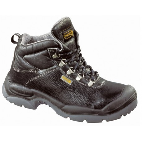 Chaussures de sécurité Panoply Sault S3